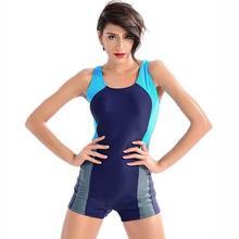 8035c0728d6b 2019 piezas Arena bañadores competencia traje de baño las mujeres  competitivo baño traje de Entrenamiento de