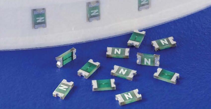 100pcs x 0467 250mA 375mA 500mA 750mA 1A 1.5A 2A 2.5A 3A 4A 5A 32V SMT Fuses 0603 Fast-Acting SMD Fuse For Littelfuse 1206 3a 32v 0466003