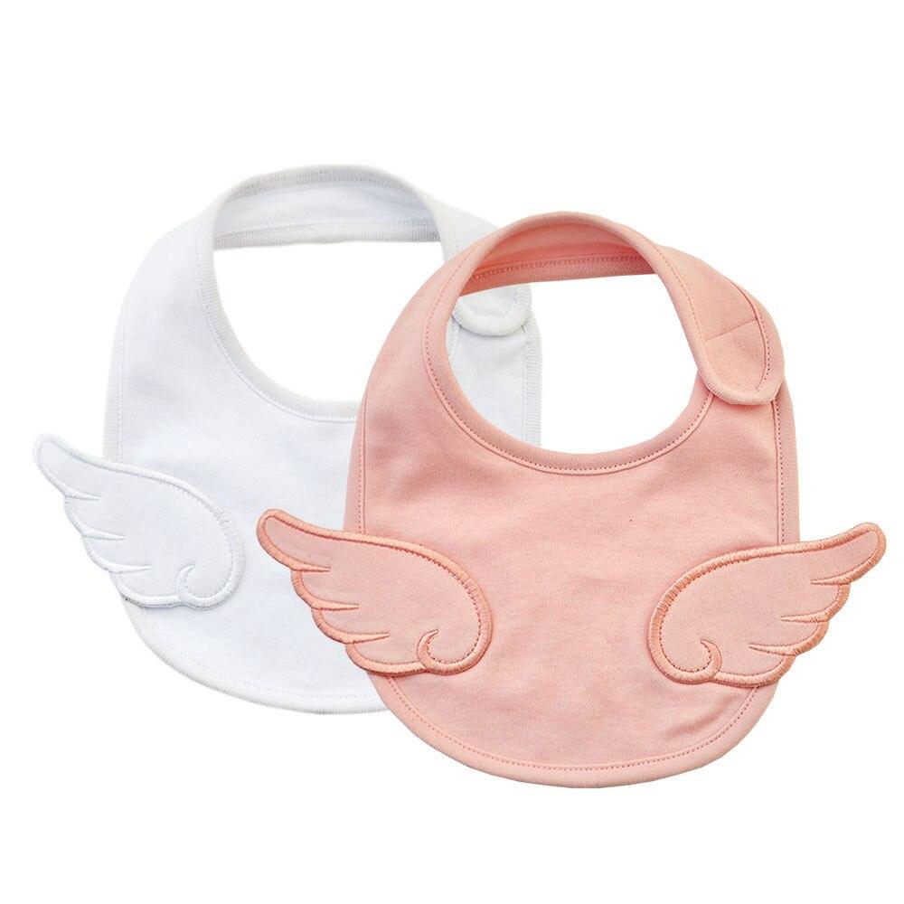 схема ангел хранитель с малышом
