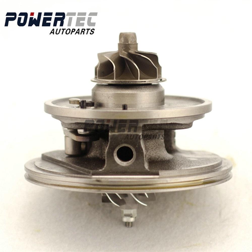 Turbo Cartridge / Turbo CHRA BV39 54399880027 For Renault Clio / Megane / Kangoo / Modus / Scenic II 1.5 DCi