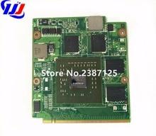 08G28AJ0322I NGHVG1000-A01 08G28AJ0321I GO7700 G7X VGA Video card for A S U S VX2S A8JP A8J A8JN A8JC A8JS A8T A8TC