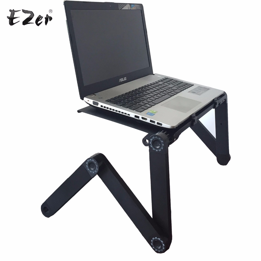 Laptop Chair Desk Popular Sofa Computer Table Buy Cheap Sofa Computer Table Lots