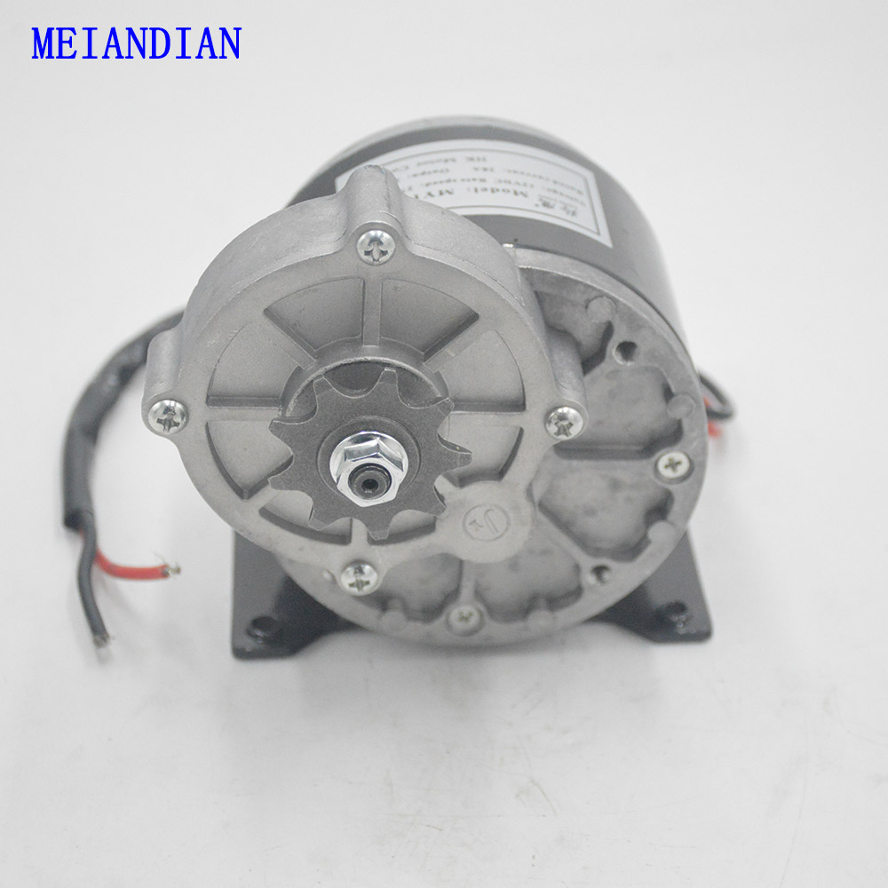 Results Of Top 12v Dc Motor 300w In Sadola Pwm Speed Controller For Cnc Spindle Kits Support Ac And 24v 250w Brush Gear My1016z Electric Bicycle Mtb Bike Scooter Ebike Brushed Accessories