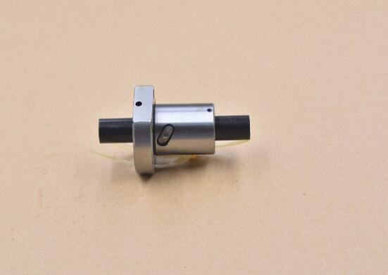 original TBI ballscrew nut SFU1605 single nut