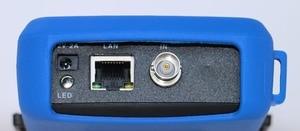 Image 4 - Ip macchina fotografica del cctv tester con poe test e monitor di collegamento di prova CCTV TESTER K730S
