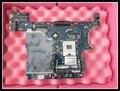 Laptop Motherboard genuine para E6430 LA-7781P QAL80 CN-0XP7NX XP7NX 100% Perfeito Trabalho
