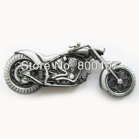 Wholesale Retail Vintage Original 3D Heavy Metal Motorcycle Rhinestone Belt  Buckle BUCKLE-AT072AS In Stock e26cdad1dfdc