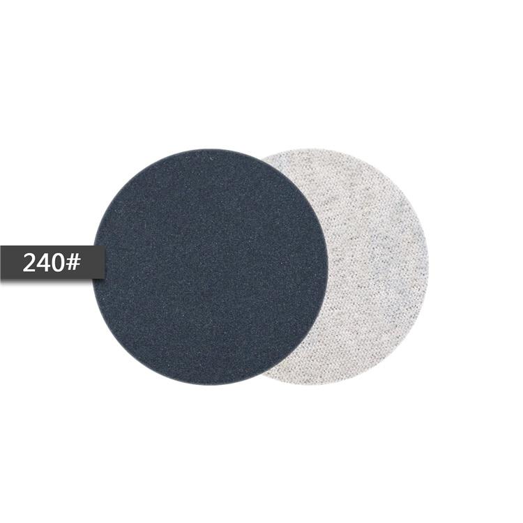 240-2