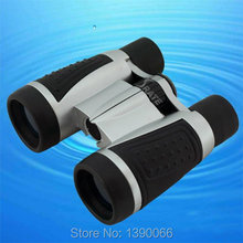 Galileo Foldable Plastic Telescope G0430A Toy font b Binocular b font Kids gift Birthday Gift for