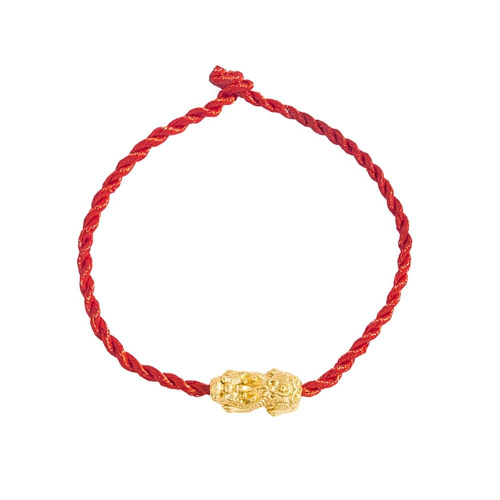 Храбрые войска браслет Для женщин браслет милый счастливый браслет Модная бижутерия для декорирования
