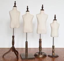 ee20cc10448988 Weibliche Holz Mannequin-Kaufen billigWeibliche Holz Mannequin ...