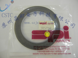Double-sided Carbon Conductive Tape SPI 6mm 8mm 12mm 25mm 50mm*20m, SEM Electron Microscope