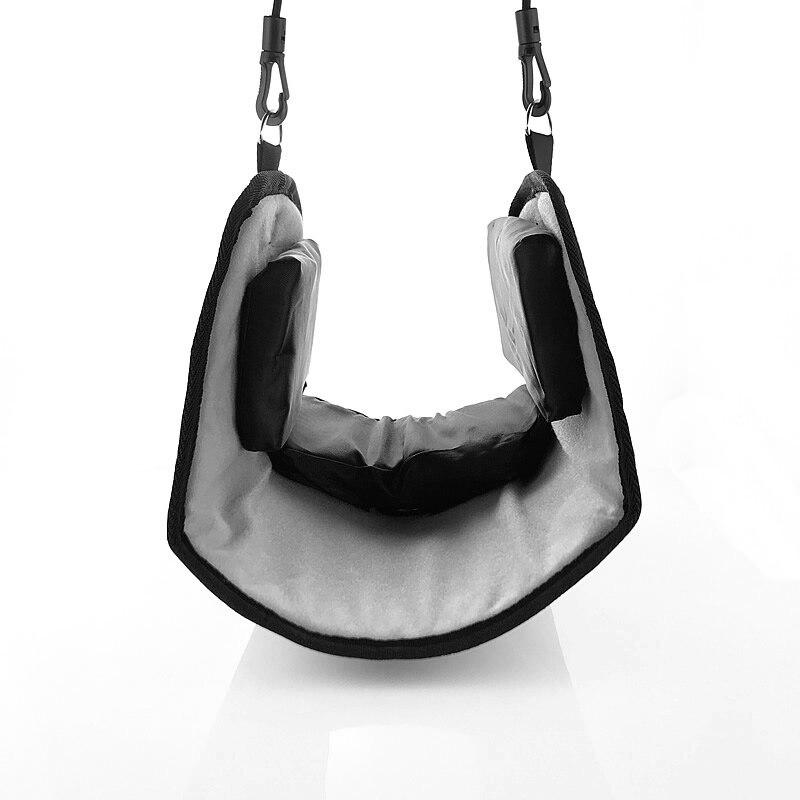 11.11 sales Hammock For Neck Massager