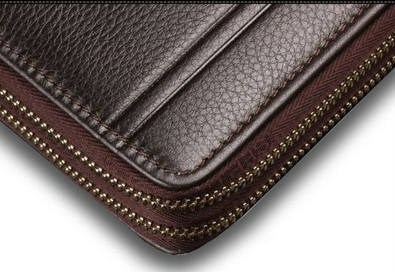 High Quality wallet purse