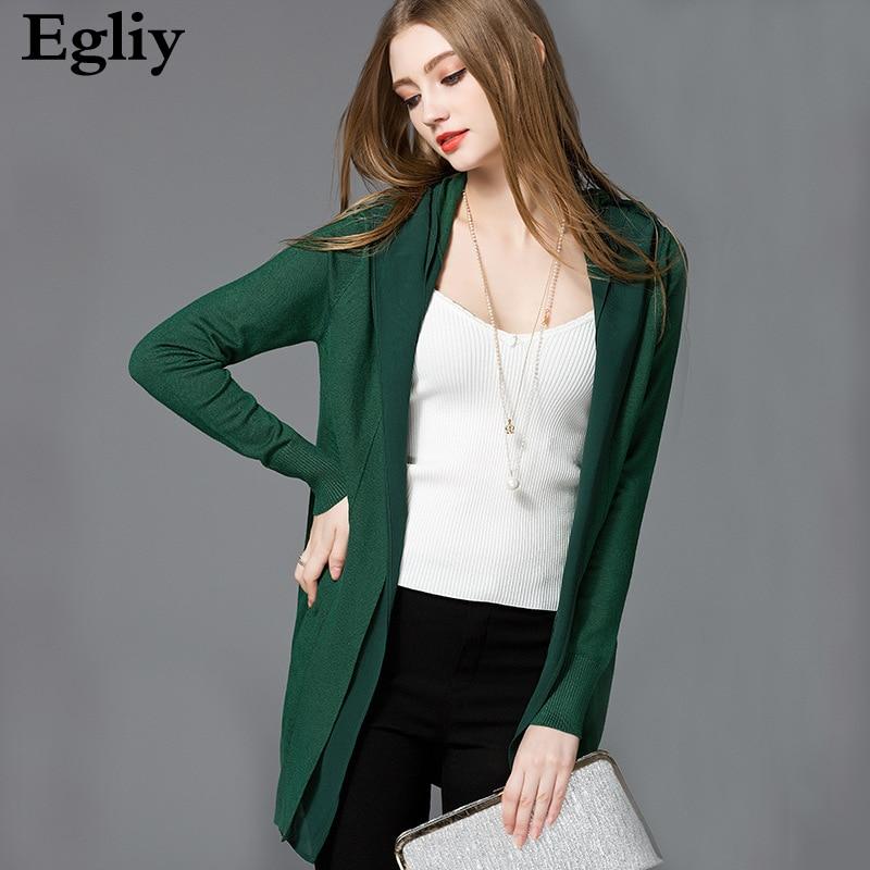 Online Get Cheap Womans Pink Sweater Coat Knitted -Aliexpress.com ...