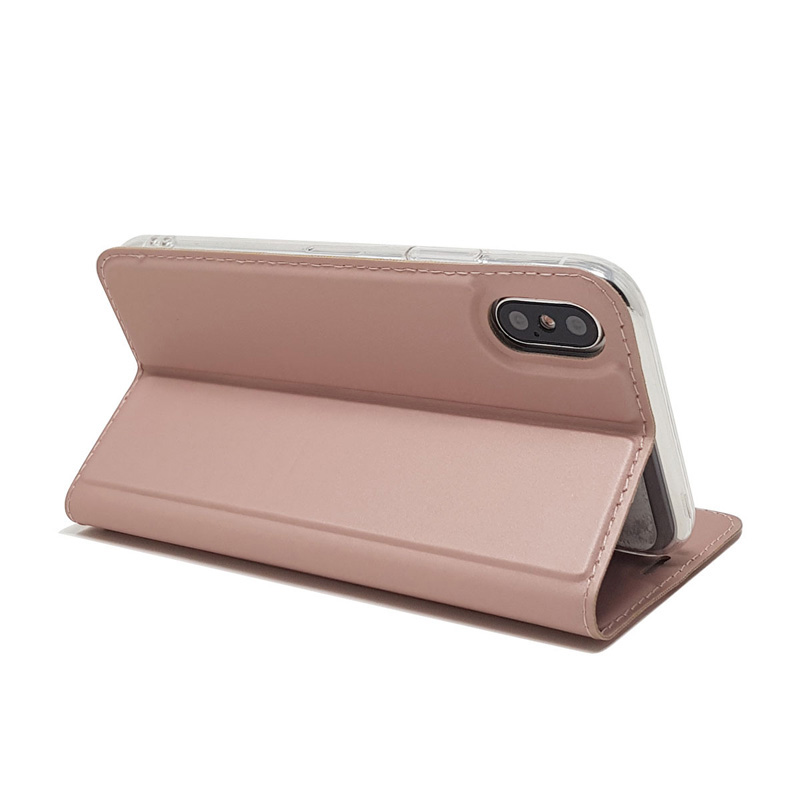 Luxury Leather Case for iPhone 7 (39)