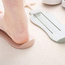 Длина стопы ребенка; метр; Длина стопы; Измерьте длину стопы; детская обувь; подарки; линейки; удобная обувь для роста ног