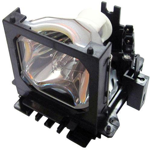 Projector Lamp Bulb PRJ-RLC-005 PRJRLC005 for VIEWSONIC PJ1250 with housingProjector Lamp Bulb PRJ-RLC-005 PRJRLC005 for VIEWSONIC PJ1250 with housing