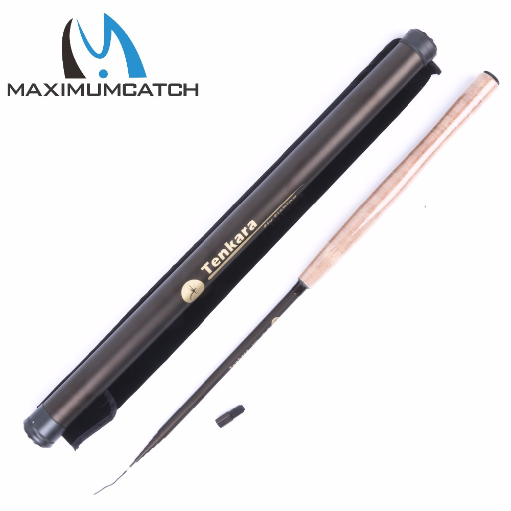 Maximumcatch 11FT Tenkara Fly Rod Fly Fishing Rod Telescoping Fishing Pole & Carbon Tube ivita 16kg artifical crossdress silicone huge breast forms crossdresser fake boobs transgender drag queen breast enlargement