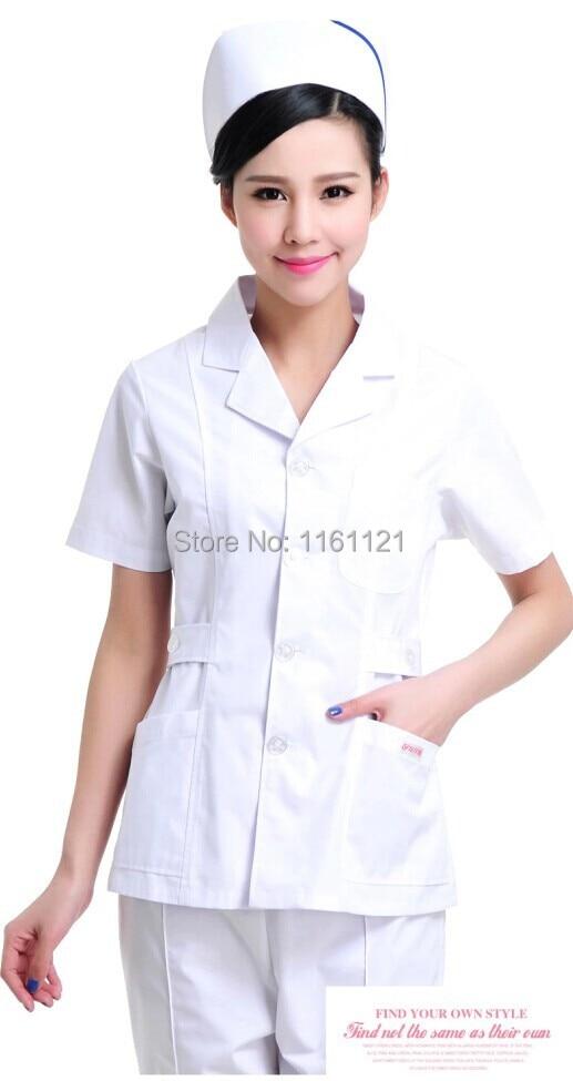 Медсёсра в больнице в стрингах фото 615-820