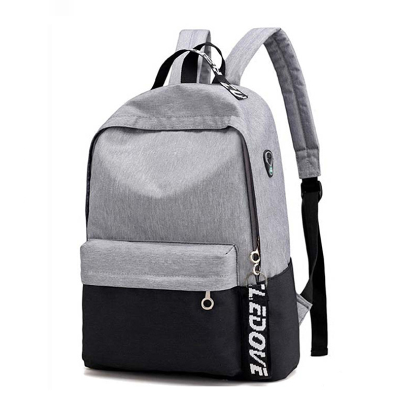 Nylon Men's Backpack Male College Student School Bag For Teenagers Casual Mochila High Quality Brand Travel Bags Laptop Backpack girsl kid backpack ladies boy shoulder school student bag teenagers fashion shoulder travel college rucksack mochila escolar new