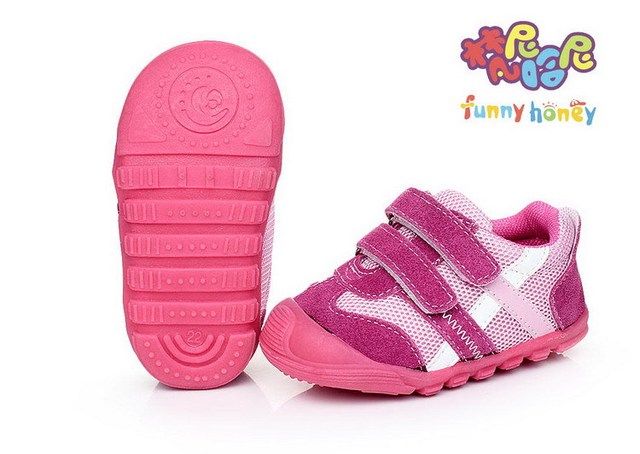 Good Quility Children Sneakers For Boys Girls Enfant Shoes Toddlers Baby  Sneaker Baby Girl Boy Casual 1e3cc5511f26