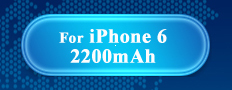 For-iPhone_07