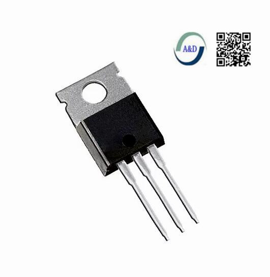 2~5pcs Only New IRLB3034PBF IRLB3034 3403 IRFZ44N IRF3205 IRLZ44N IRF9540N IRLB8721 IRLB8721 IRF540N IRF740 MOSFET TO-220