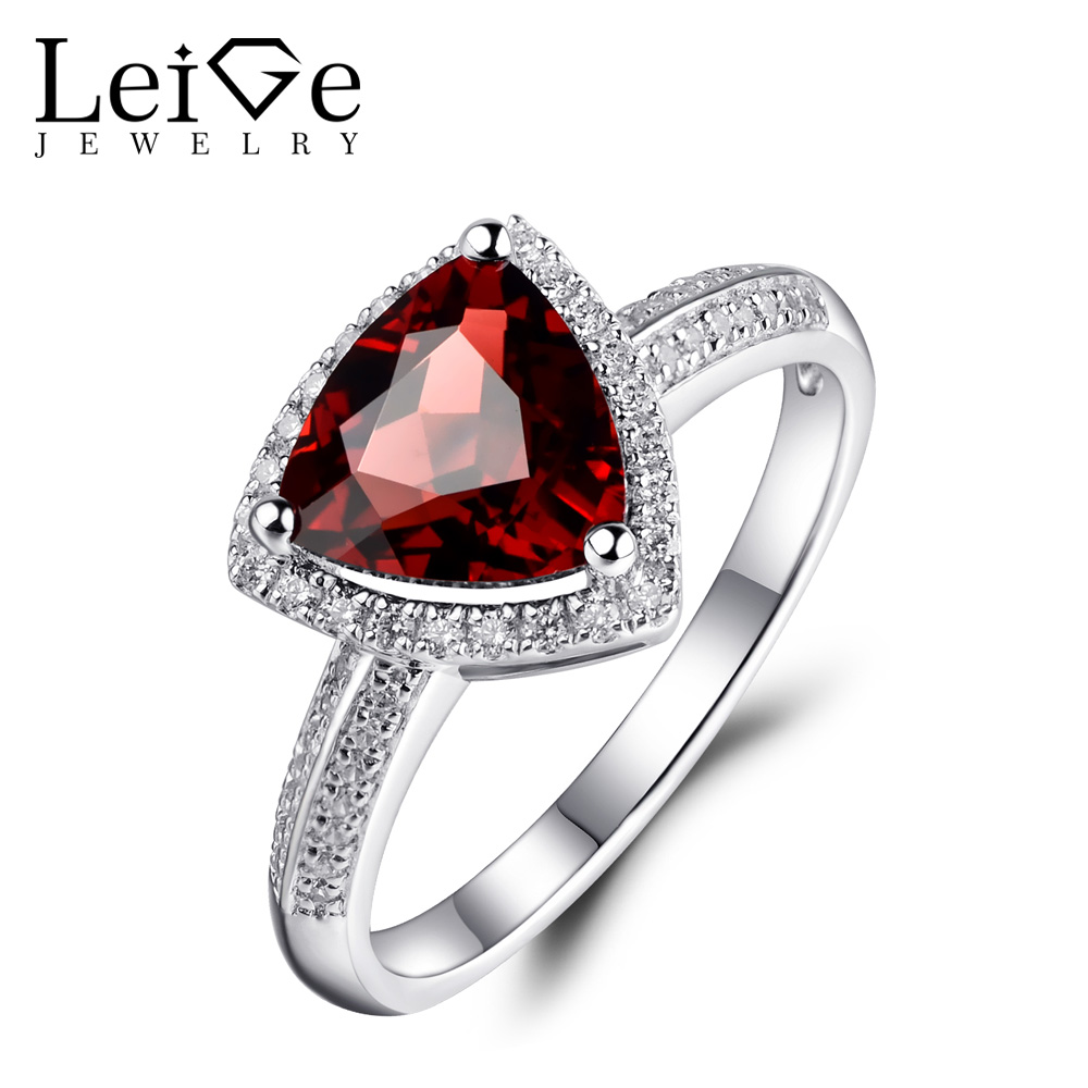 compare prices on garnet birthstone ring- online shopping/buy low