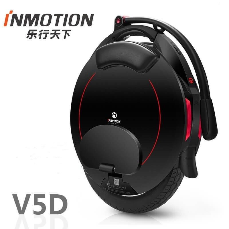 Последняя тачка V5D-V8-V10F