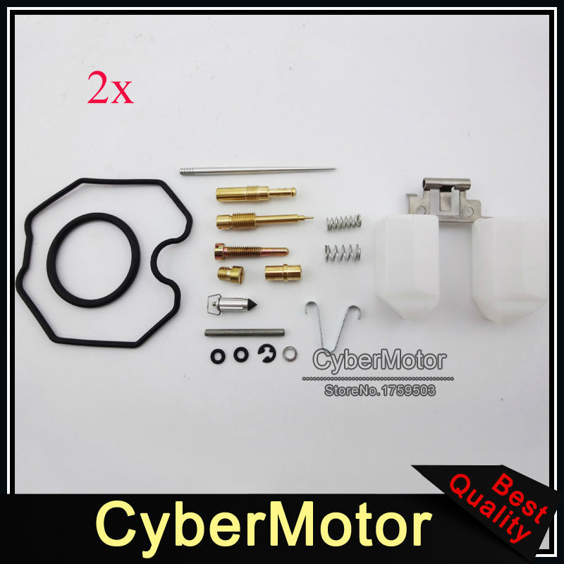 popular 150cc carburetor parts buy cheap 150cc carburetor parts 2x pz30 carb parts 30mm dirt bike carburetor repair rebuild kit for 150cc 160cc 250cc engine
