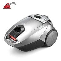 Puppyoo vacuum cleaner P8