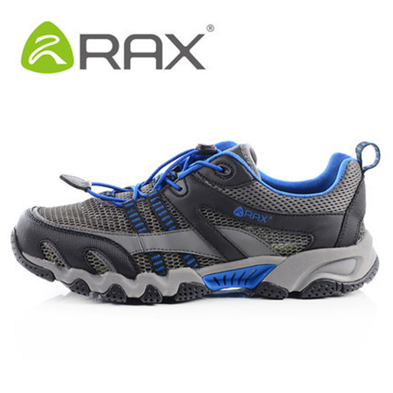 ФОТО 2017 Promotion Hot Sale Plastic Clorts Shoes Men Men Outdoor Aqua Shoes Lightweight Trekking For Sports Water Senderismo Hombre