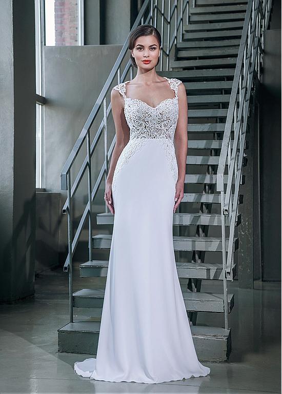 Online Get Cheap Queen Anne Wedding Dresses Alibaba Group