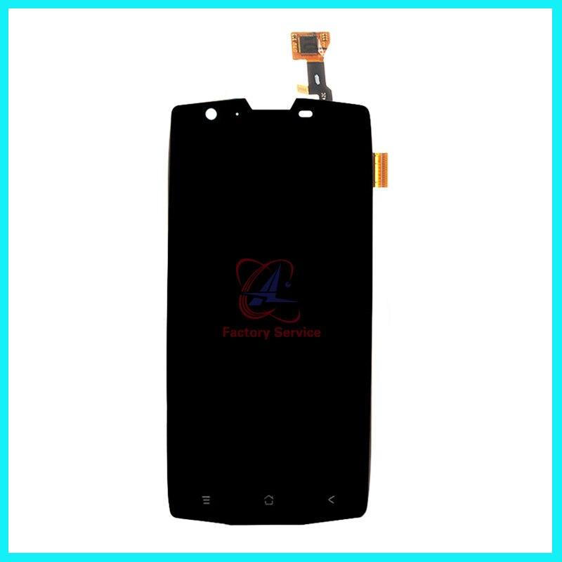 Blackview Bv7000 LCD