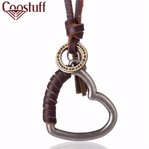 Fashion Jewelry Love Heart Pen