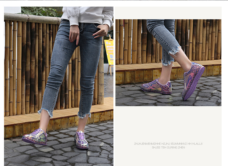 women sneakers (15)
