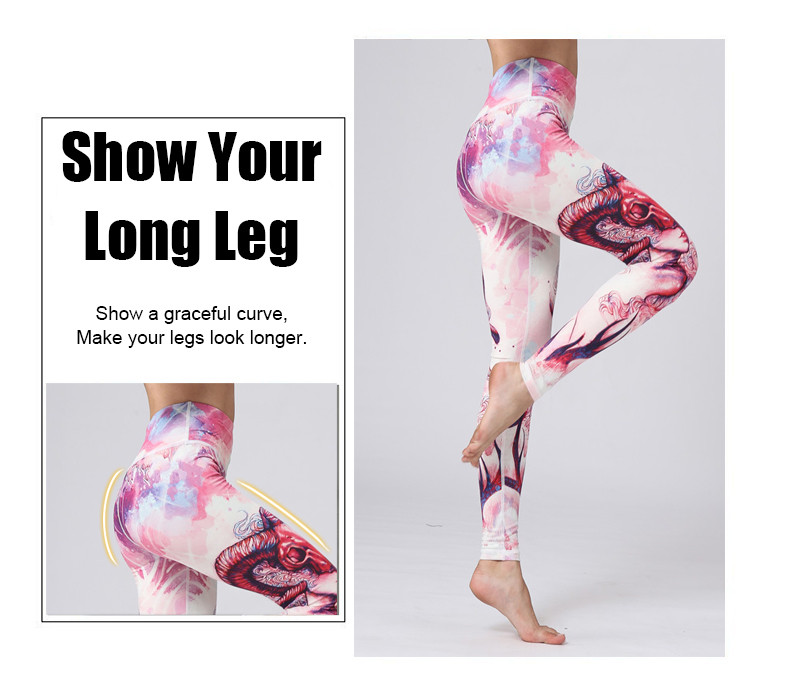 fitness tights (7)