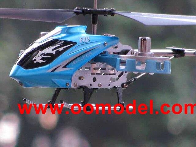 F103 AVATAR 4CH Gyro LED Mini font b RC b font font b Helicopter b font