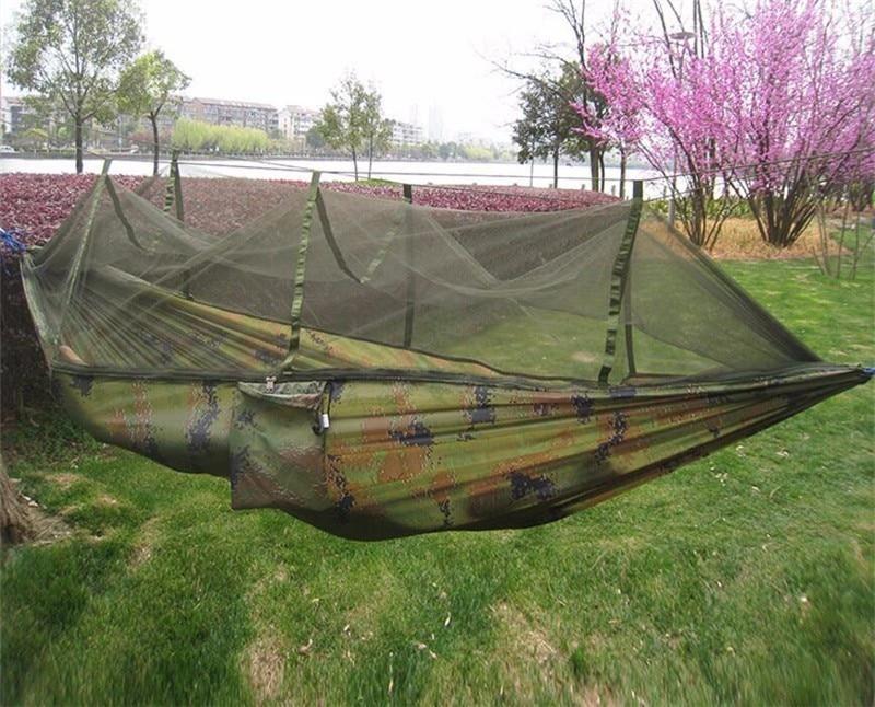 Hamac United Parachute 1-2 15