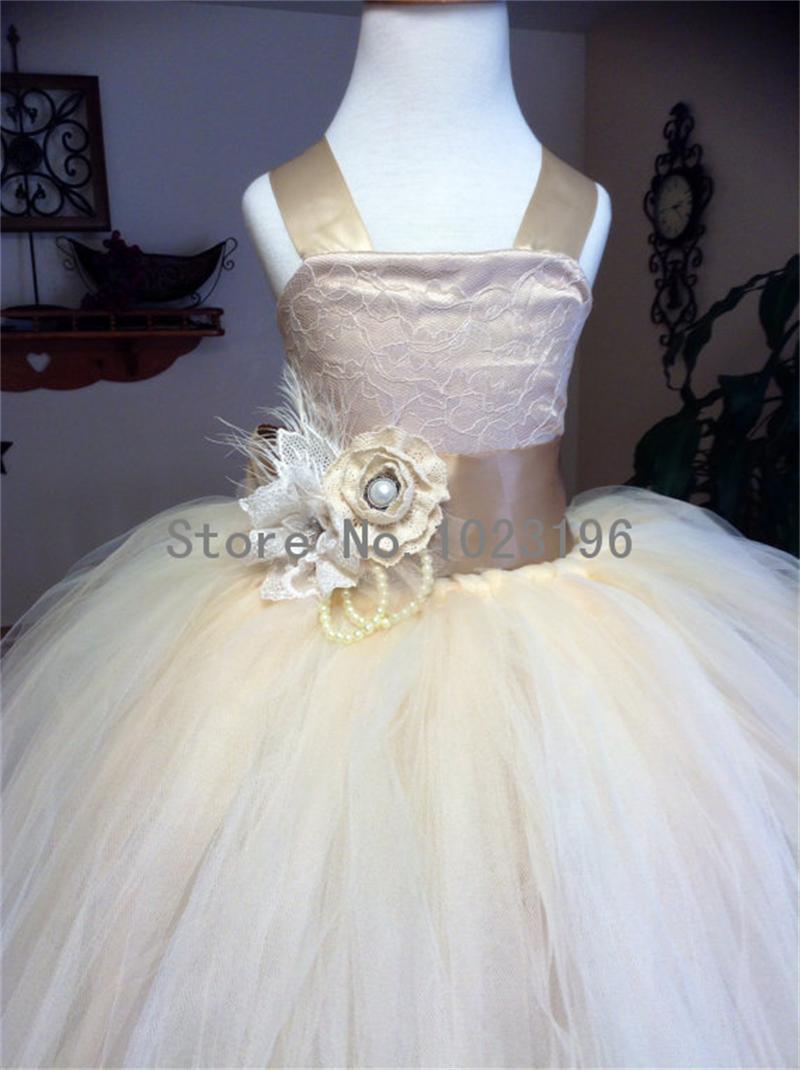 Popular Tutu Skirts for Juniors-Buy Cheap Tutu Skirts for Juniors lots from China Tutu Skirts ...