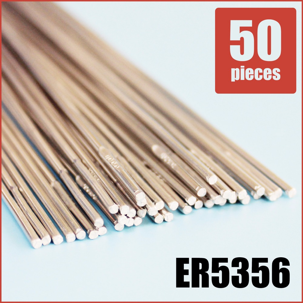 aluminum soldering magnesium rod mig wire solder bar stick metal hard solid tig welding  ...