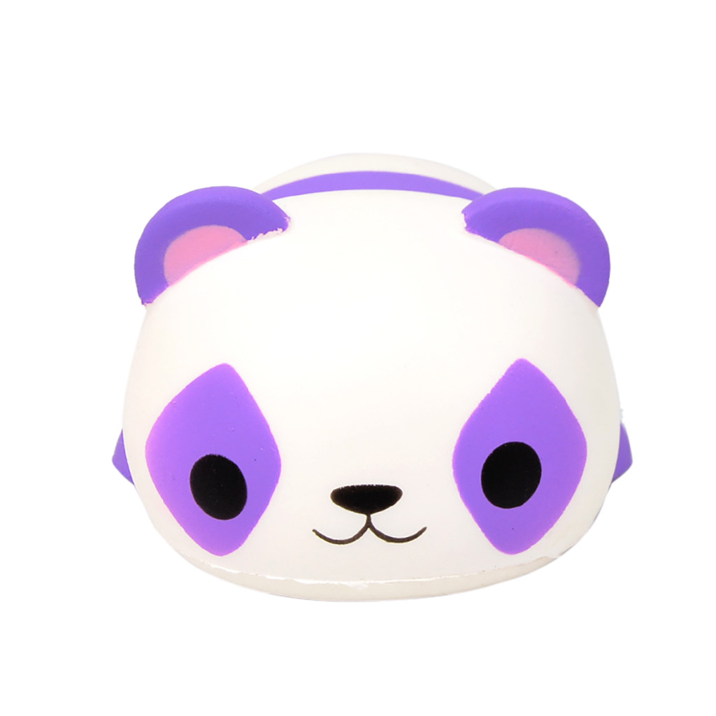 squishy-jouet-dessin-anime-panda-gateau-squishy-lente-augmentation-creme-parfumee-telephone-jouet-enfants-kawaii-squish-anti-stress-anti-stress-reliever-w605