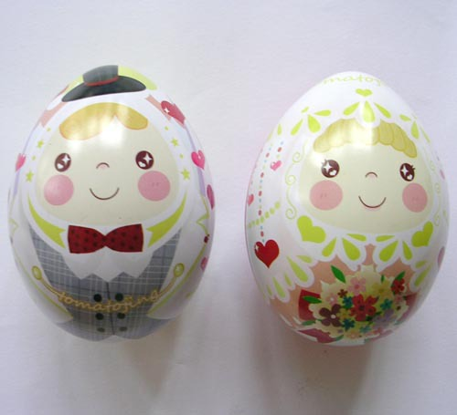 755555cm free shipping wholesale 80pcslot small easter egg 755555cm free shipping wholesale 80pcslot small easter egg wedding negle Image collections