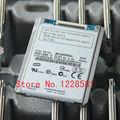 """MK4009GAL 40 GB 1.8 """"ce/zif hdd hard disk drive para dell d420 d430 dcr-sr62e videocámara reemplazar mk6028gal mk8025gal hs082hb disco duro"""