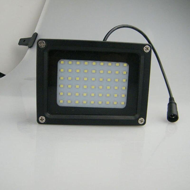 ... HTB1d8FzLVXXXXa6aXXXq6xXFXXXY HTB1lDlFLVXXXXa5XVXXq6xXFXXXK  HTB1Dh0ULVXXXXaSXpXXq6xXFXXXZ Waterproof Outdoor Solar Floodlight 54 LED Spotlight Focused   ...