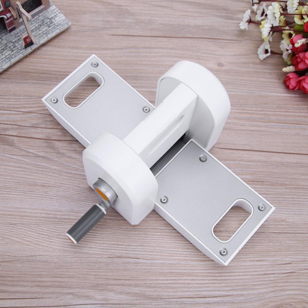Die Cutting Machine Manual Scrapbooking Machine Embossing Stainless Steel DIY Herramientas Home Party Interest Training Gift