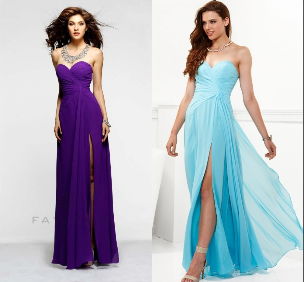 6428-purple-evening-gowns_conew2