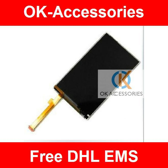 2 LOTS 30 USD OFF LCD screen display for HTC Desire V T328w T328d 10pcs/lot free shipping by DHL EMS