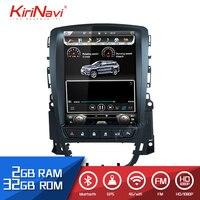 Android 8.1 car gps navigation video radio player for opel ASTRA J multimedia auto navigaton stereo autoradio 1 2 Din